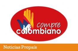 Compre Colombiano regresa a Neiva y Palmira