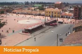 compre-colombiano-llega-a-soacha