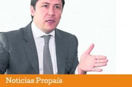 Microfranquicias, modelo de negocio con alto potencial