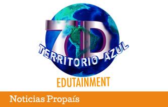 territorio-azul-y-compre-colombiano