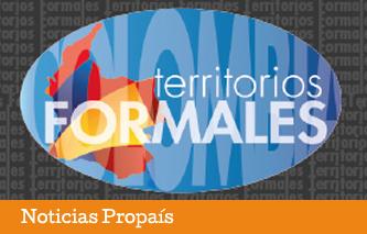 territorios-formales-inicia-ciclo-de-charlas