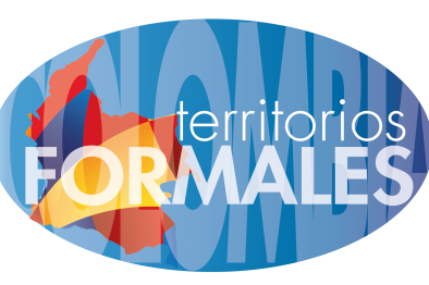 Empresarios de los Territorios Formales participan en ciclos de capacitación