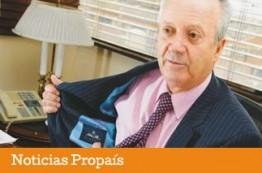 7 Lecciones de Arturo Calle para hacer Empresa