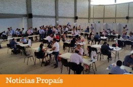 Compre Colombiano con Ecopetrol en Barrancabermeja
