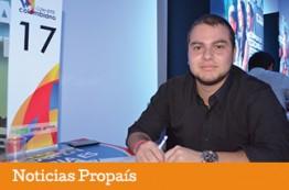 Huila reflejó alta productividad y competitividad en Rueda de Negocios Compre Colombiano