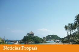 Compre Colombiano apoya a las organizaciones sociales del Caribe
