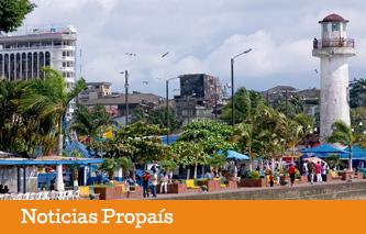 MinCIT lanza línea especial de crédito para mipymes de buenaventura