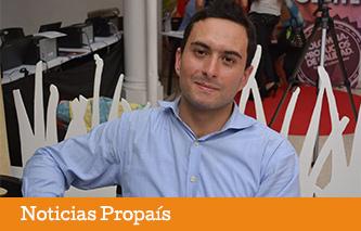 El encuentro empresarial No. 100 de Compre Colombiano reportó negocios facilitados cercanos a los $4 mil millones de pesos
