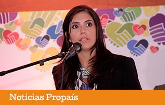 No. 298 Prorrogan convocatoria para Premio Innova 2014