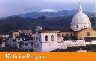 Compre Colombiano en el marco del Congreso de Gastronomía