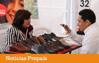 El Restrepo oferta productos de alta calidad en Compre Colombiano
