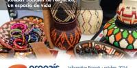Informativo Propaís - Octubre 2014