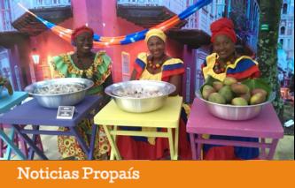 Los mejores productos orgánicos de Colombia, presentes en Feria Orgánica