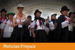 FESTILANA 2014 destaca la tradición tejedora de los artesanos del Valle de Ubaté