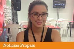 124 micro y pequeñas empresas de Barranquilla lograron facilitar negocios por más de 3 mil millones de pesos