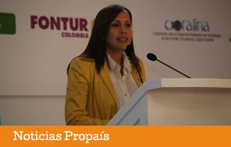 Con nuevas cámaras hiperbáricas, Colombia eleva su competitividad como destino de buceo