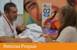 $139.100.000 en negocios facilitados reportó Rueda Social de negocios realizada en La Dorada