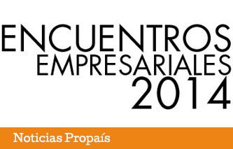 Propaís apoya Encuentro Empresarial organizado por Ecopetrol