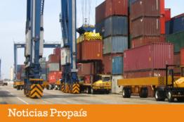 Colombia y Países EFTA, realizaron primera reunión de comisión administradora del acuerdo comercial