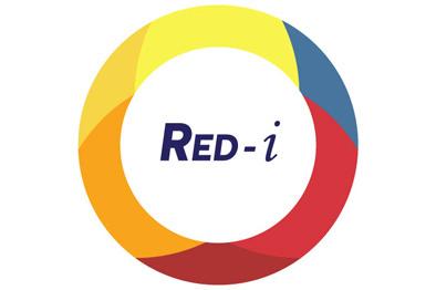 Nace Red-i, primera red de empresarios de la población víctima