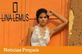 Historias Memorables: Lina Lemus