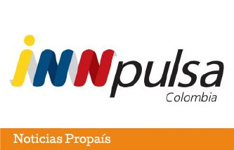 Lista convocatoria para proyectos que impulsen competitividad de clústers regionales