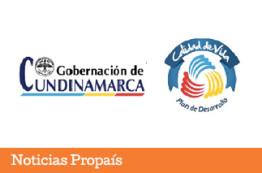 """Avanza proyecto """"Concurso a innovaciones empresariales para la población víctima del conflicto armado"""""""