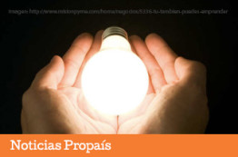 http://www.misionpyme.com/home/negocios/5336-tu-tambien-puedes-emprender