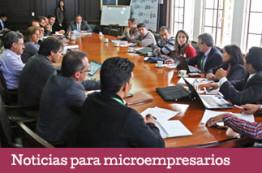 Alistan plan por $70 mil millones para darle competitividad a la papicultura