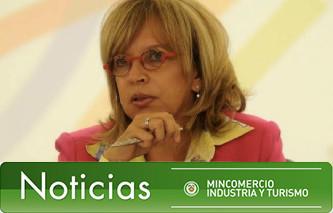 Cecilia Álvarez-Correa