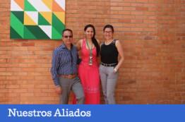Apoyamos el fortalecimiento del tejido empresarial en Casanare