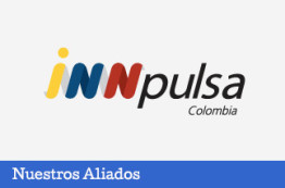 Logo Innpulsa