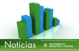 Industria jalonó la generación de empleo entre diciembre y febrero