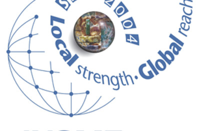 Insme logo_sigla(1)