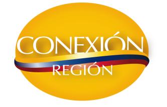 conexionregion