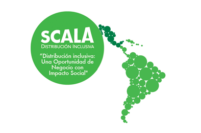 Colombia será la sede del evento de SCALA 2016