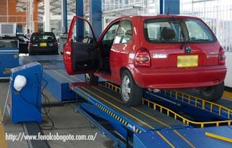 Centros de diagnóstico automotor, víveres y juguetería son los sectores que reportan a Fenalco Bogotá Cundinamarca mejores resultados en ventas durante diciembre