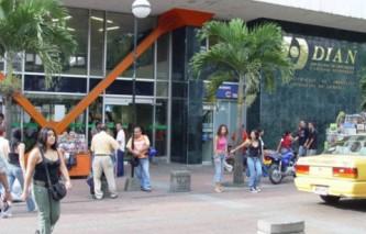 Reglamentan la factura electrónica en Colombia