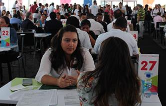 Oportunidades y Negocios en Encuentro por la Paz