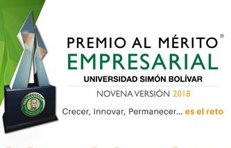 premio-merito-empresarial-2018