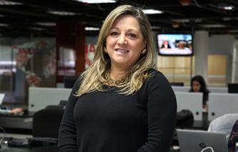 María Lucía Castrillón - República