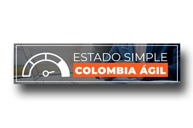 Colombia Ágil