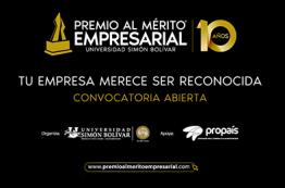 premio-merito-empresarial-10