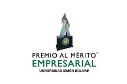 premioi almerito 2019