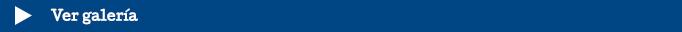 Ver galeria del Foro Colombiano de la Micro y Pequeña Empresa