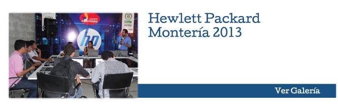 Montería 2013